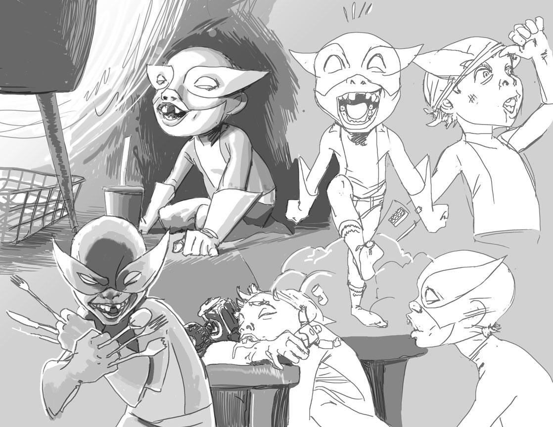 pixar-sketch-01