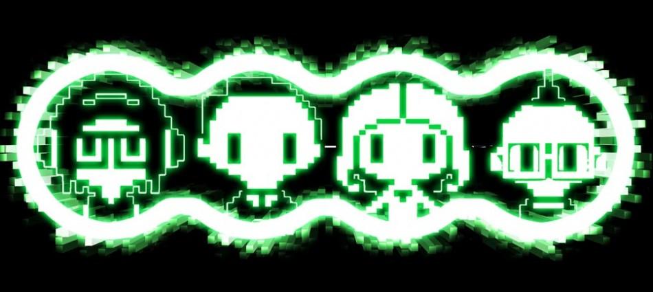 BEP-NEON-Icon-Strip-FT
