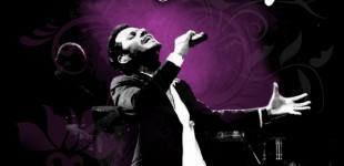 Marc Anthony - merch