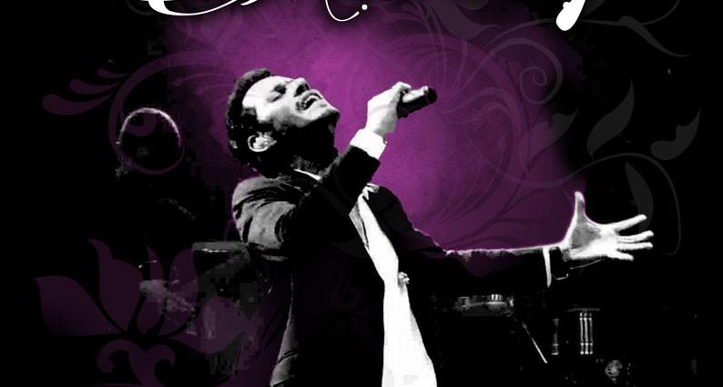Marc-Anthony-Performance-Tee